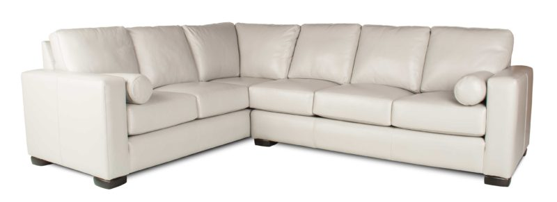 9469-fullerton-sectional-gray-leather-square