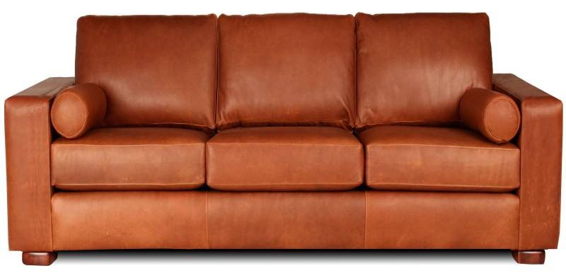 Fulerton-sofa-new