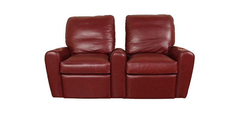 Royal-leather-home-theater-seating