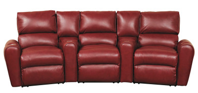 alpine-leather-home-theater