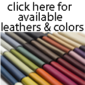 available-leathers-and-colors