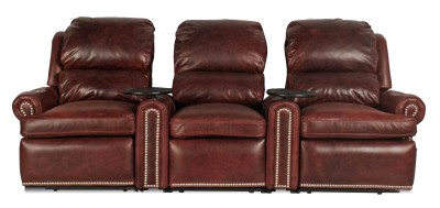 barrington-leather-home-theater