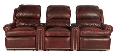 barrington-leather-home-theater