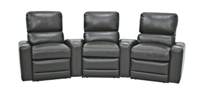 metro-leather-home-theater-seating