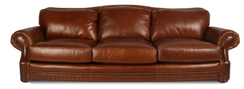 p-210-1108-infinity-sofa.jpg
