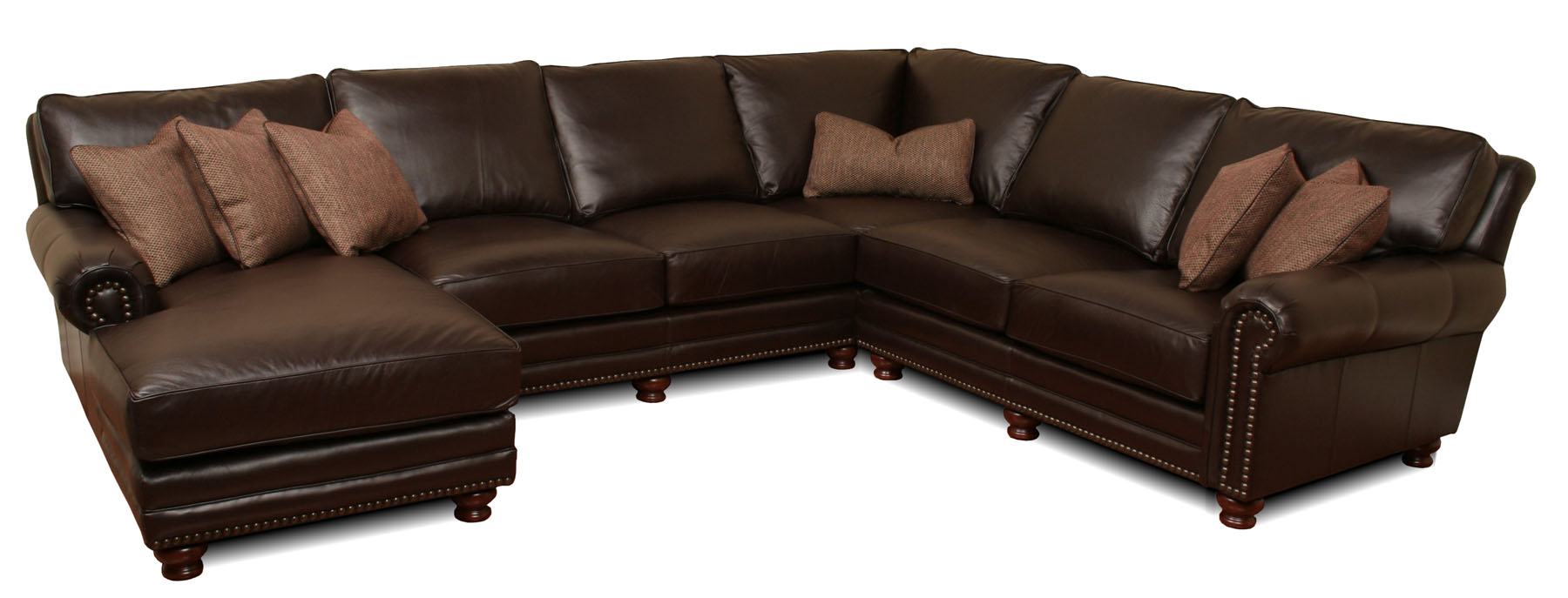 Pleasant Room Planner Sectional Ibusinesslaw Wood Chair Design Ideas Ibusinesslaworg