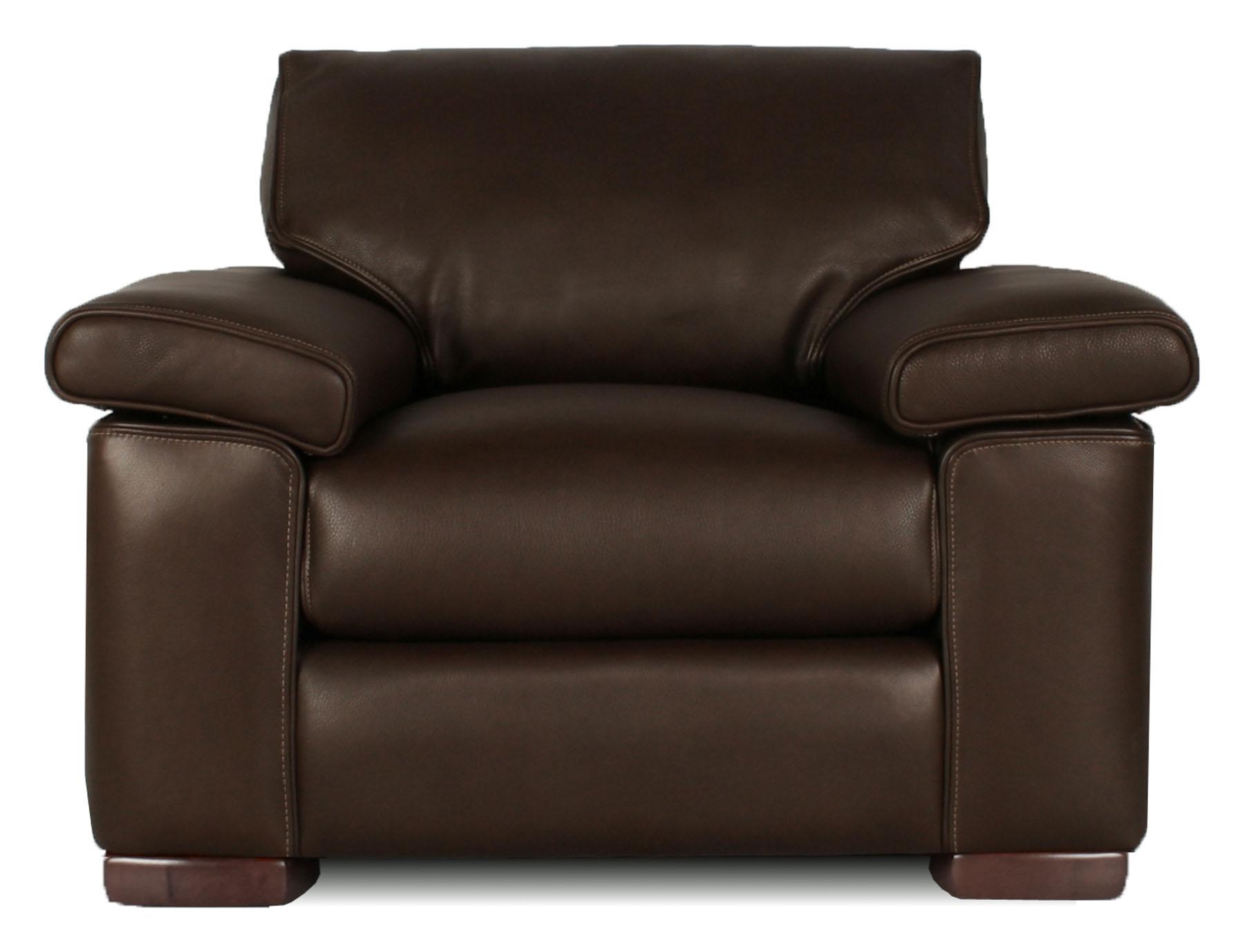 Custom Leather Sofa Custom Leather Couch Atlanta