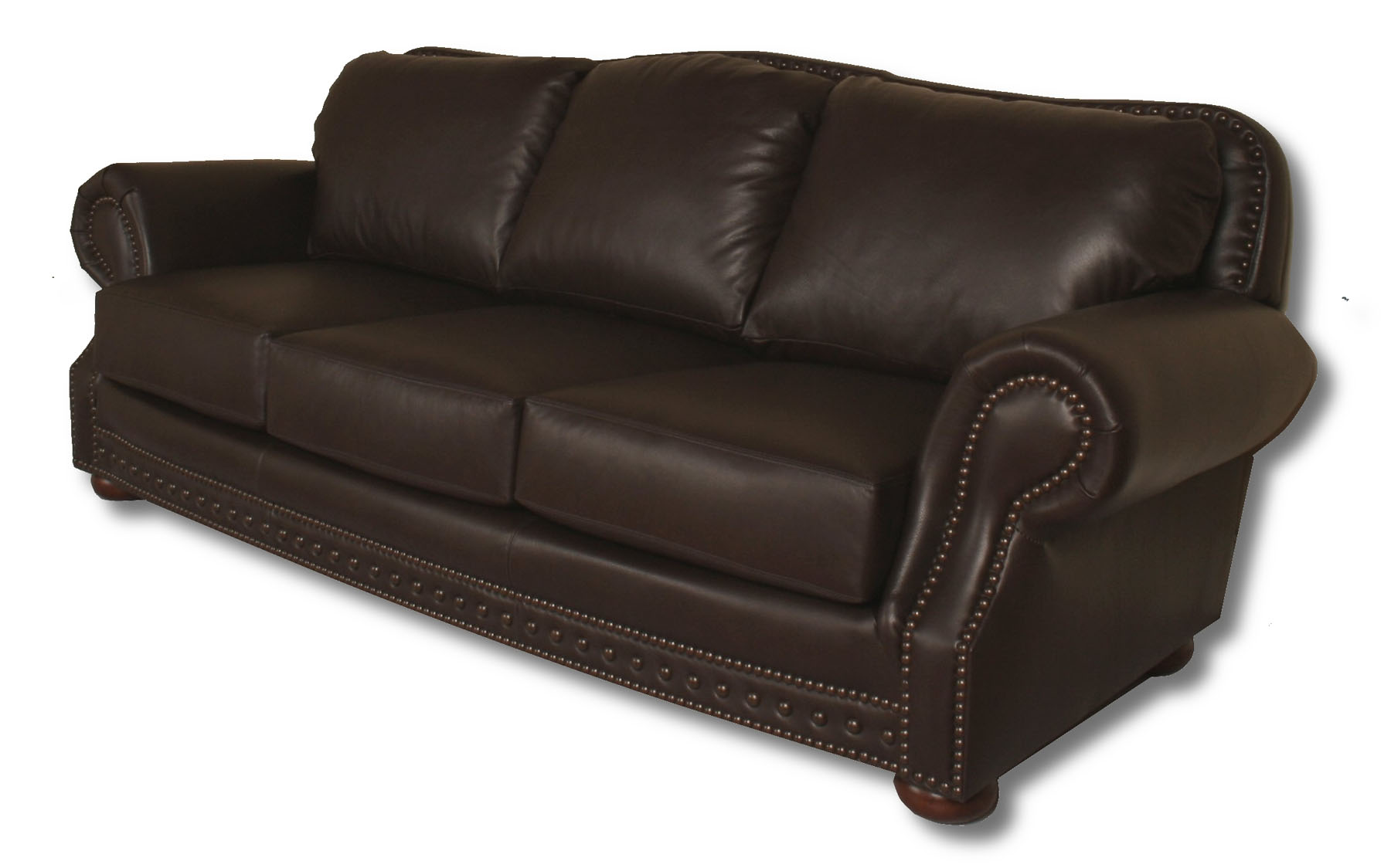 Millennium Leather Furniture