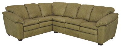 p-270-9470-sf-sf-sectional.jpg