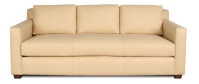 p-272-burt-sofa.jpg
