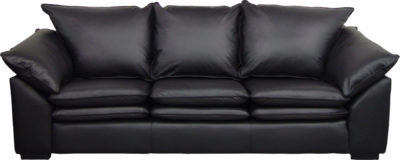 p-300-9403-sofa-c.jpg