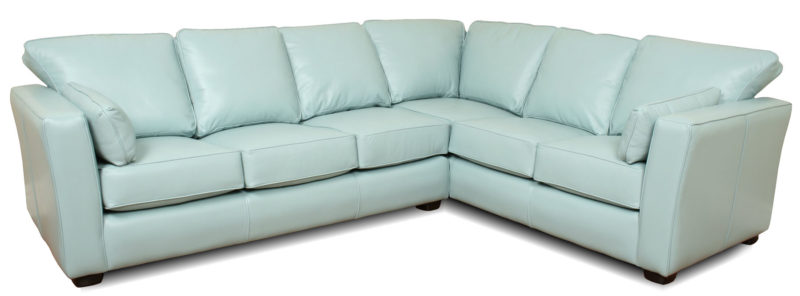 p-383-9447-sf-sf-sectional-c.jpg