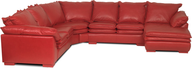 p-402-9403-sectional-red_c_s.jpg