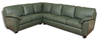 p-424-9471_sf_sc_lv_sectional.jpg