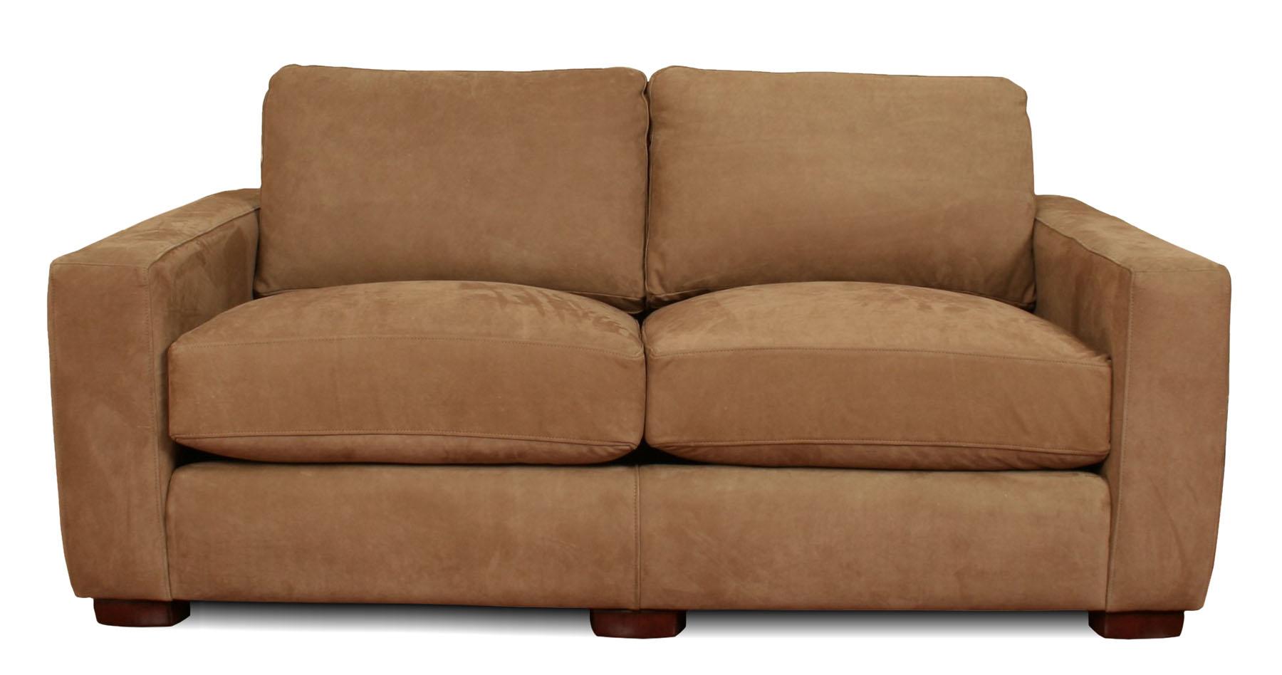 Deep Leather Sofa Living Room Incredible Legend Deep Seating Leather Sofa Set Thesofa