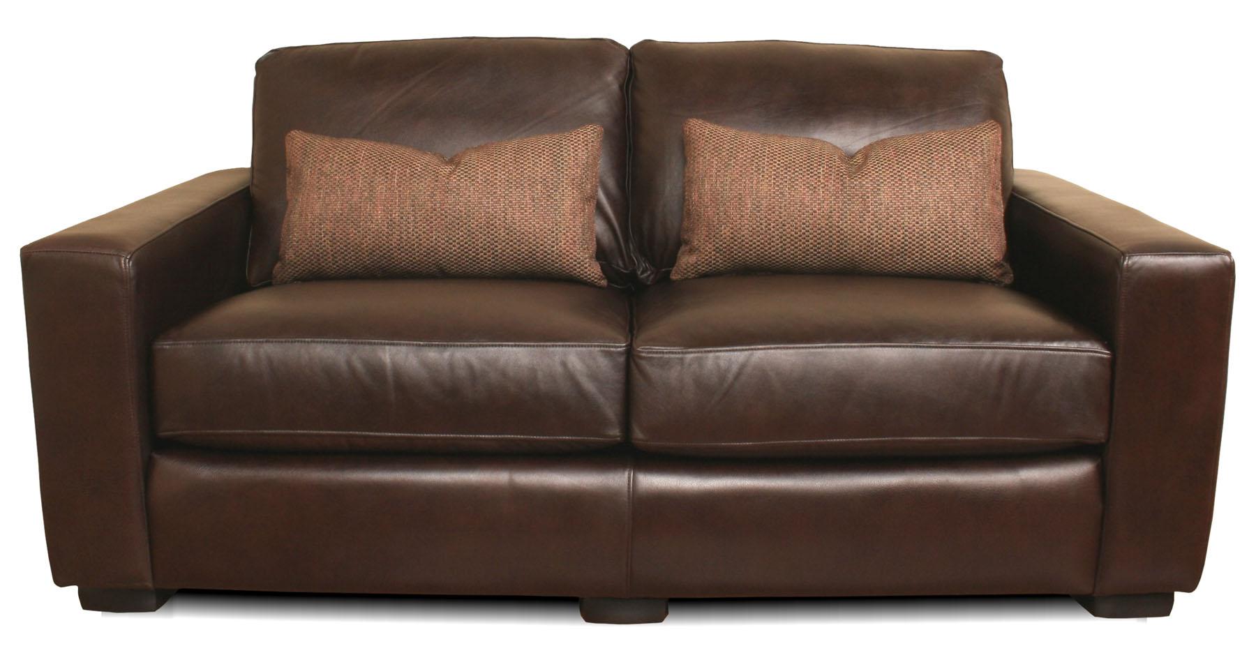 Oakland Deep Leather Furniture