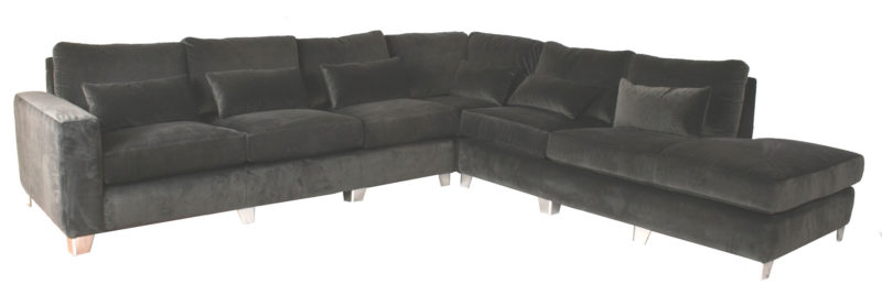 p-461-9481-sf-sfpen-sectional-grey-velvetdo.jpg
