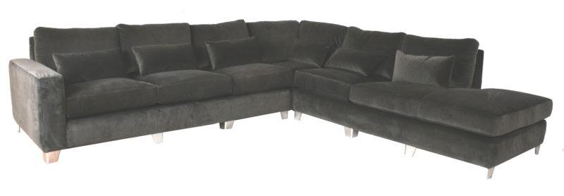 p-461-9481-sf-sfpen-sectional-grey-velvetdo.jpg