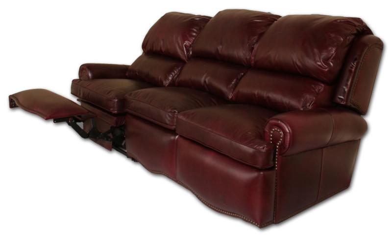 p-471-bar-recliner-open.jpg