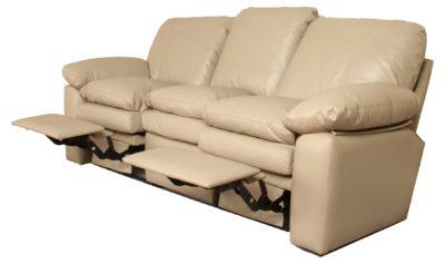 p-475-car-reclining-sofa-openc.jpg