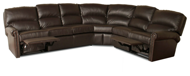 p-509-tulsa-sectional.jpg