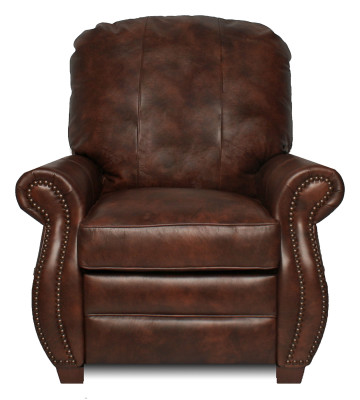 p-570-arizona-leather--chair-copy.jpg
