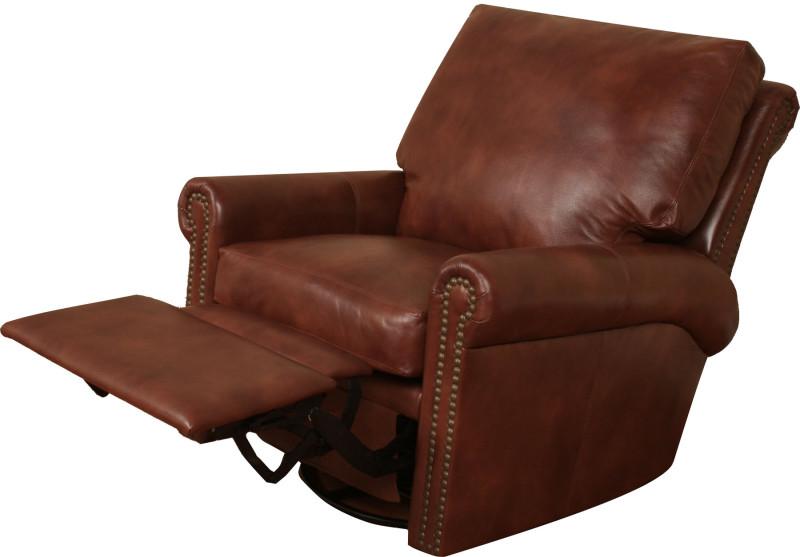 p-585-sterling-recliner.jpg