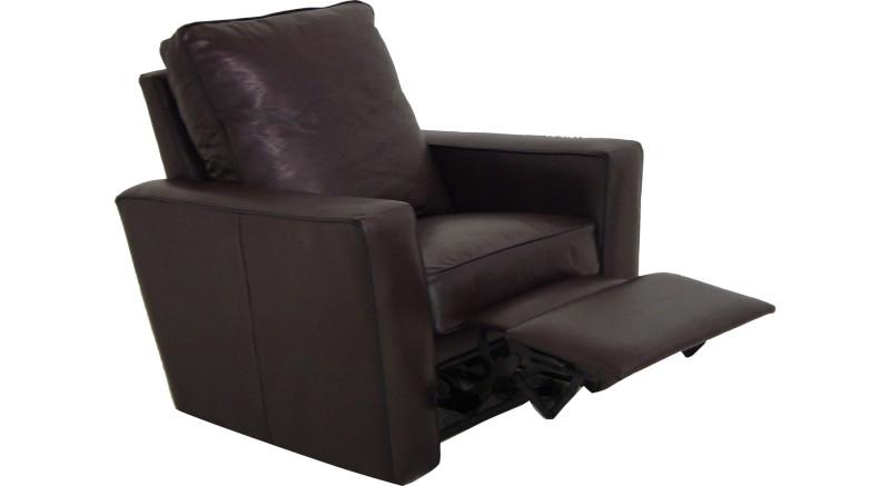 p-597-tux-recliner.jpg