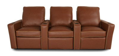 rosemont-leather-home-theater