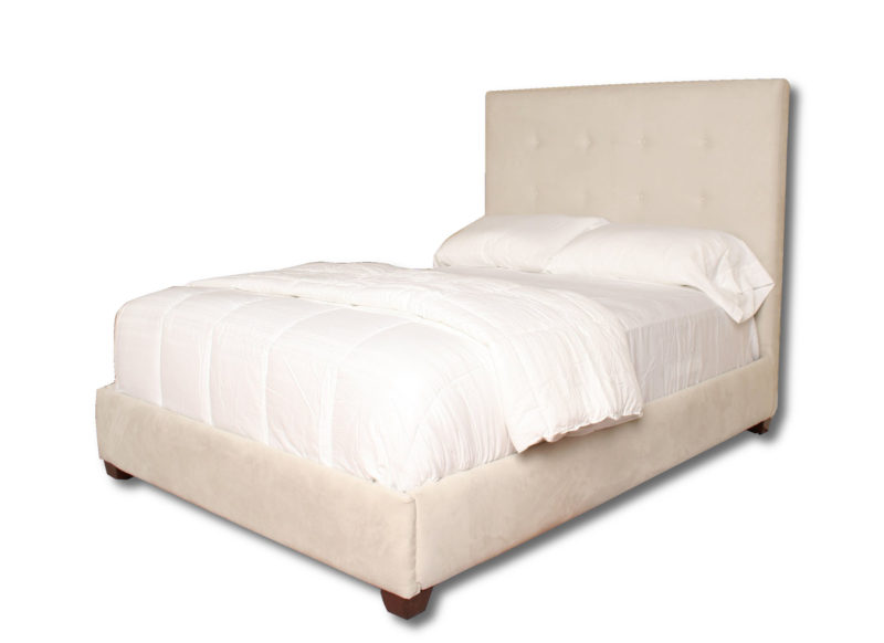 p-660-nancy-qn-bed-angled-2cs2.jpg