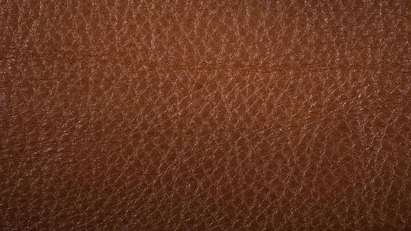 p-662-brighton_unbridled-leather.jpg