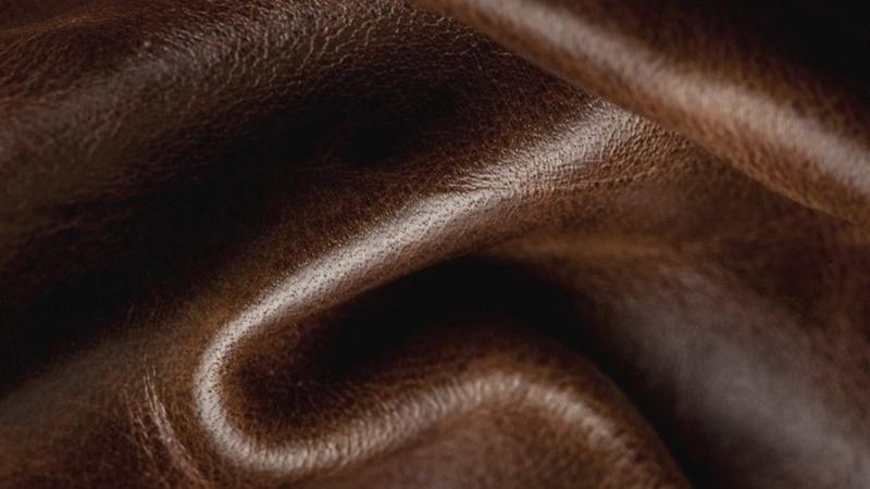 p-677-brompton-brown-leather.jpg