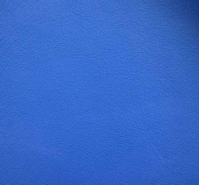 p-788-samba-electric-blue.jpg