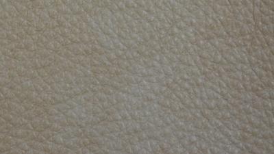 p-922-oregon-beige-400x225.jpg