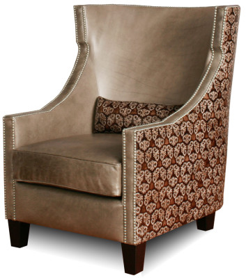 p-996-elle-leather-chair-leather-creations.jpg