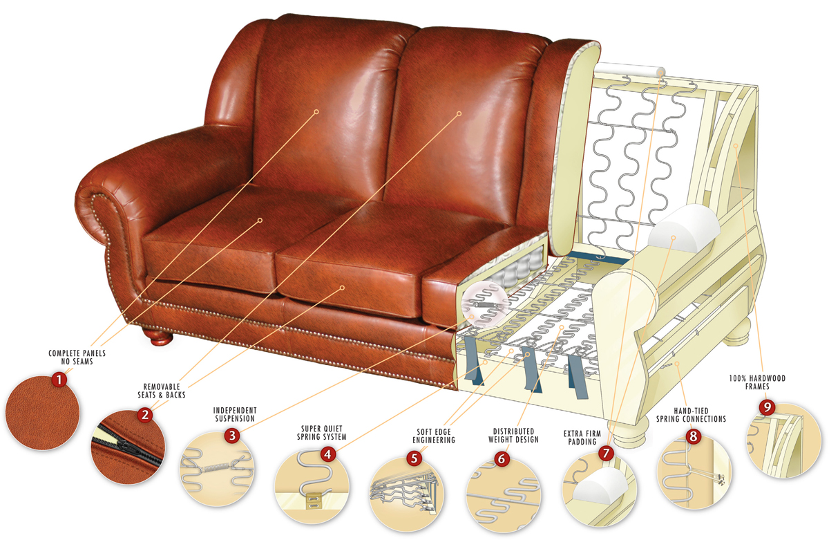 LC_COUCH_Illustration_small