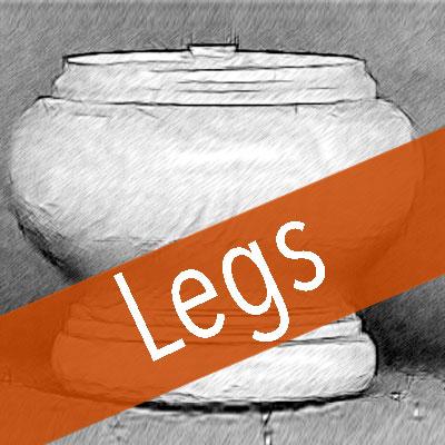 Legs-color
