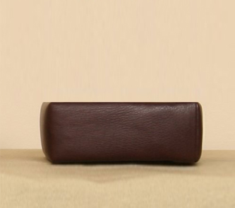 Square_Leather_leg
