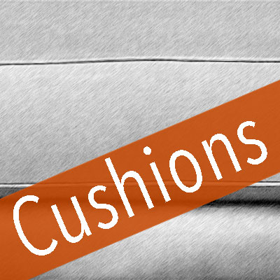 cushions-color