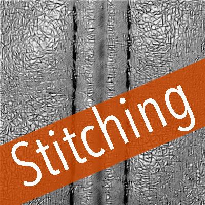 stitch-color