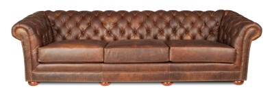 executive-leather-sofa