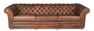 executive-leather-sofa