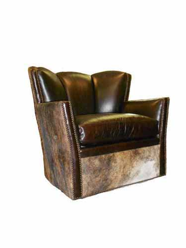1Leather Creations Furniture