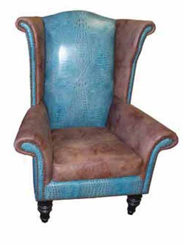 2Leather-Creations-Furniture
