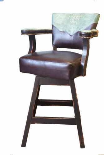 3Leather Creations Furniture