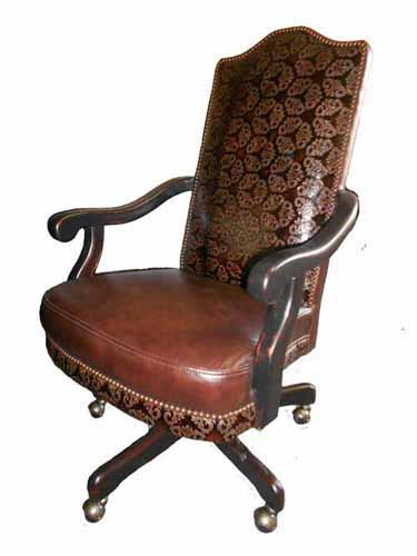 6Leather Creations Furniture