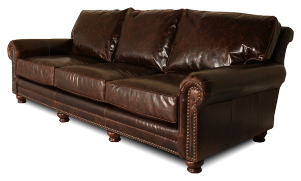 leather furniture sofas sectionals reclining furn in austin. Black Bedroom Furniture Sets. Home Design Ideas