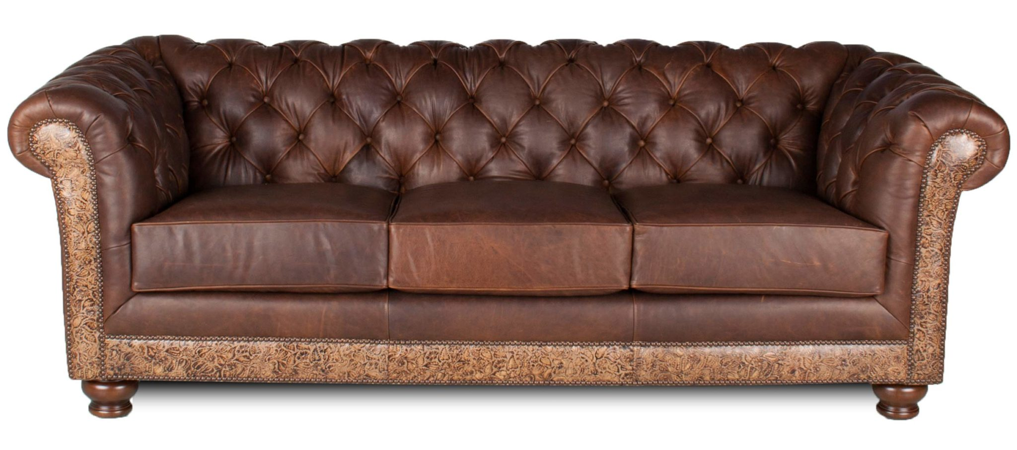 Executive leather furniture for Leather furniture