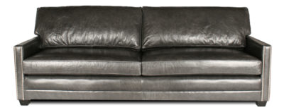 poppy-leather-sofa