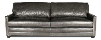 poppy-leather-sofa